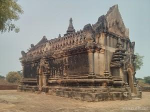 Bagan - Upali thein 1