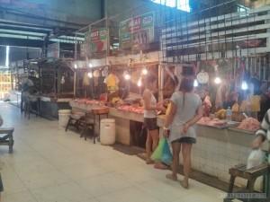 Cebu - Carbon market 2
