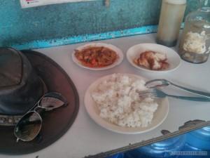 Cebu - street food 1