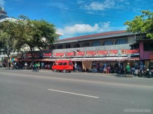 Cebu - street view 1