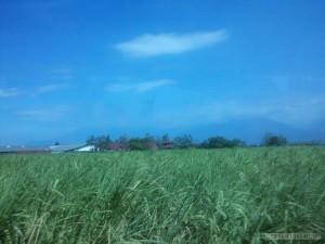 Indonesia travel - Java