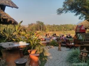 Luang Prabang - Utopia
