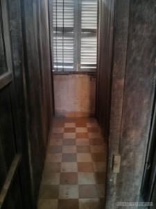 Phnom Penh - Toul Sleng prison 2